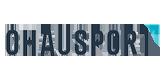 chausport-733
