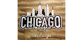 Chicago Compagnie