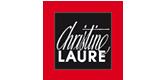 christine-laure-29