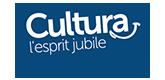 cultura-150