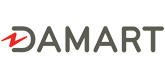 damart-586