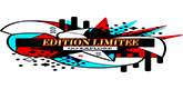edition-limit-e-233