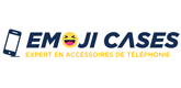 Emoji-Cases_1