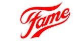 fame-735