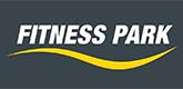 fitness-park-801