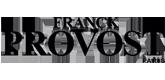 franck-provost-295