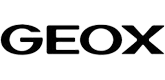 geox-936