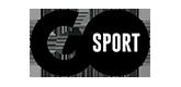 Go-Sport_3