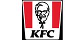 KFC_2