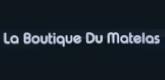 La-Boutique-du-Matelas_1