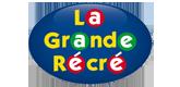 la-grande-r-cr--481