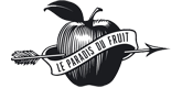 le-paradis-du-fruit-515