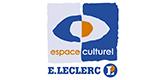 Leclerc Espace Culturel