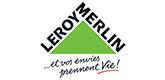 leroy-merlin-436