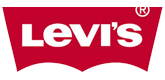 levi-s-836