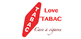 love-tabac-641