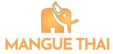 Mangue-Thai_1
