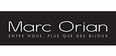 marc-orian-540