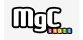 mgc-shoes-385