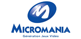 micromania-775