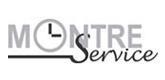 montre-service-498