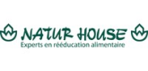 natur-house-670