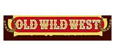 Old-Wild-West_1