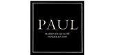 paul-229