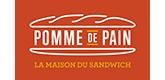 pomme-de-pain-724
