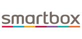 smartbox-847