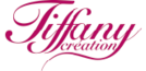 Tiffany Création
