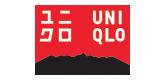 uniqlo-428