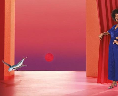 1920x600 image gnrique boutiques - rose