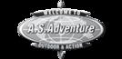 as-adventure-638