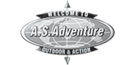 as-adventure-638