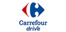 carrefour-drive-137