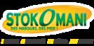 stockomani-878