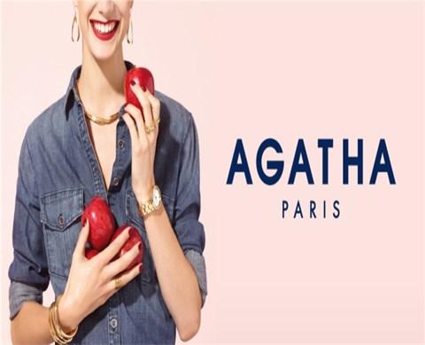 agatha-916