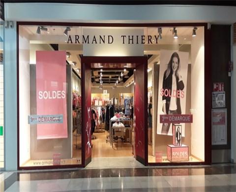 armand-thiery-femme-808