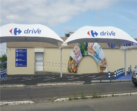 carrefour-drive-564
