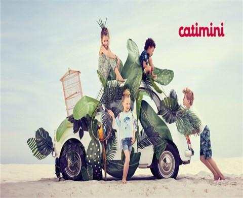 catimini-423