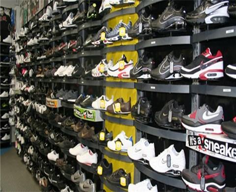 foot-locker-10