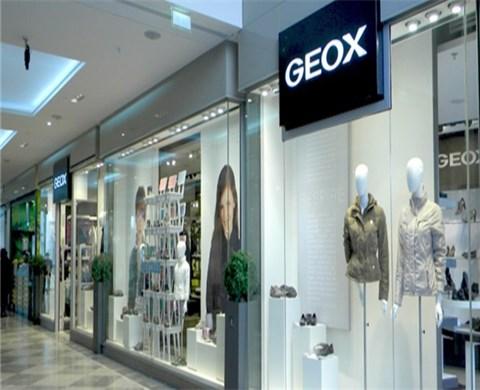 geox-289
