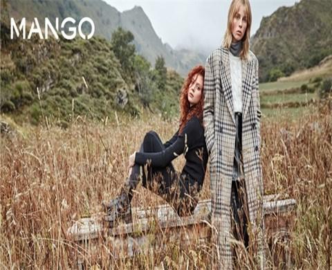 mango-636