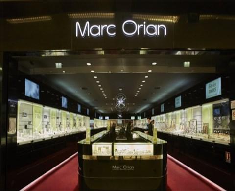 marc-orian-483