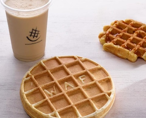 Waffle Factory-1png