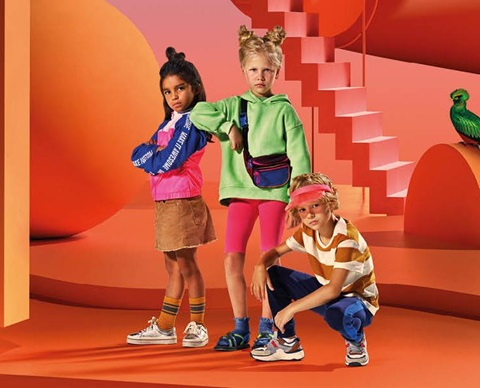 mondeville_Allyear_Kids