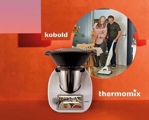 slider-thermomix