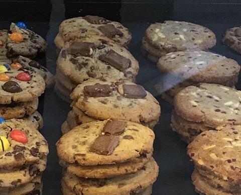 Miss-cookies-coffee-1920x600