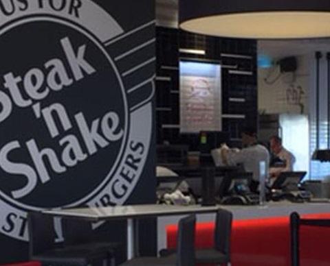 steakshake1920x580